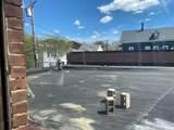 593 Charles Street - Photo 25