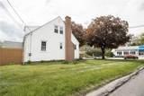 898 Pontiac Avenue - Photo 36