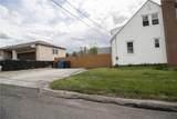 898 Pontiac Avenue - Photo 37