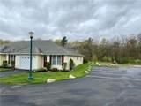 1305 Village Green Circle - Photo 3