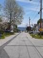 151 Pender Avenue - Photo 28