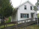 71 Middle Street - Photo 1