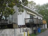 71 Middle Street - Photo 2