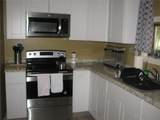 71 Middle Street - Photo 20