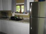 71 Middle Street - Photo 22