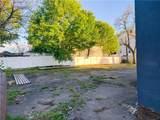 39 Julian Street - Photo 16