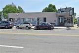 477 Smithfield Avenue - Photo 1