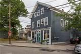 186 Carpenter Street - Photo 2