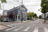 186 Carpenter Street - Photo 3