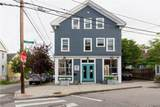 186 Carpenter Street - Photo 5