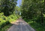 0 Salisbury Road - Photo 1