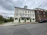 82 Blackstone Street - Photo 1