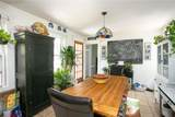 1212 Tower Hill Road - Photo 11