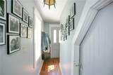 1212 Tower Hill Road - Photo 12