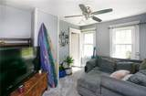 1212 Tower Hill Road - Photo 13