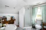 1212 Tower Hill Road - Photo 17