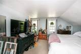 1212 Tower Hill Road - Photo 18