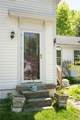 1212 Tower Hill Road - Photo 19