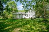 1212 Tower Hill Road - Photo 5