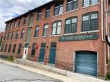 81 Allen Street - Photo 1