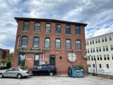 81 Allen Street - Photo 2