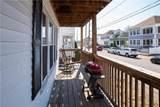 50 Littlefield Street - Photo 16