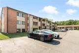 1143 Hartford Avenue - Photo 18
