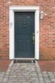 15 Harrington Street - Photo 2