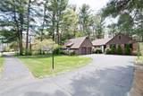 24 Wood Cove Drive - Photo 2
