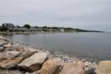 107 Bonnet Shores Road - Photo 31