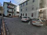 140 Lincoln Avenue - Photo 2