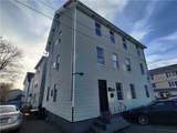 140 Lincoln Avenue - Photo 4
