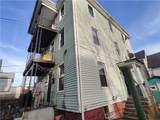 140 Lincoln Avenue - Photo 5