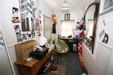172 Magill Street - Photo 33