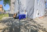 172 Magill Street - Photo 36