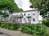 36 Curson Street - Photo 1