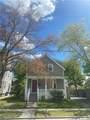 164 Norwood Avenue - Photo 2