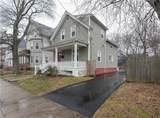 164 Norwood Avenue - Photo 20