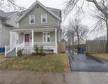 164 Norwood Avenue - Photo 21