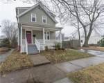 164 Norwood Avenue - Photo 22