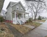 164 Norwood Avenue - Photo 23