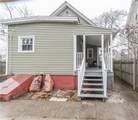 164 Norwood Avenue - Photo 24