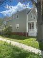 164 Norwood Avenue - Photo 3