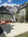 164 Norwood Avenue - Photo 4