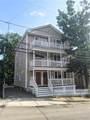 107 Pleasant Street - Photo 1