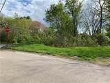 1276 Plainfield Pike - Photo 3