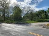 1276 Plainfield Pike - Photo 4