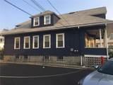 234 Pocasset Avenue - Photo 2
