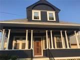234 Pocasset Avenue - Photo 4