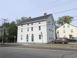 1672 Lonsdale Avenue - Photo 1